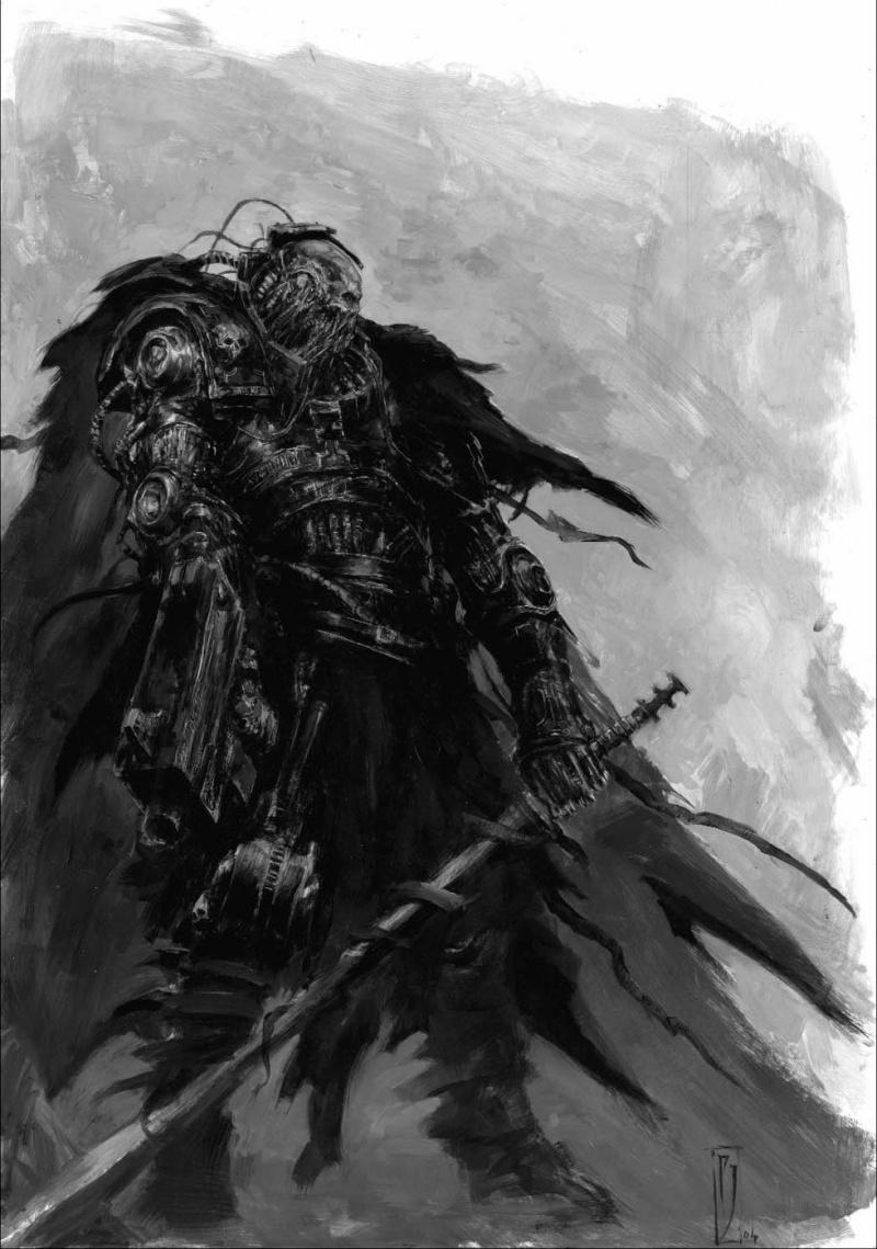 l'inquisition et son bras armé Cardin10