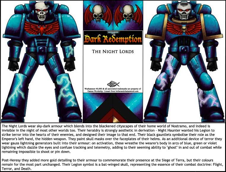 [Anteverse] Dark Redemption : les Chaotiques sont trop bons !   Dr_nig10