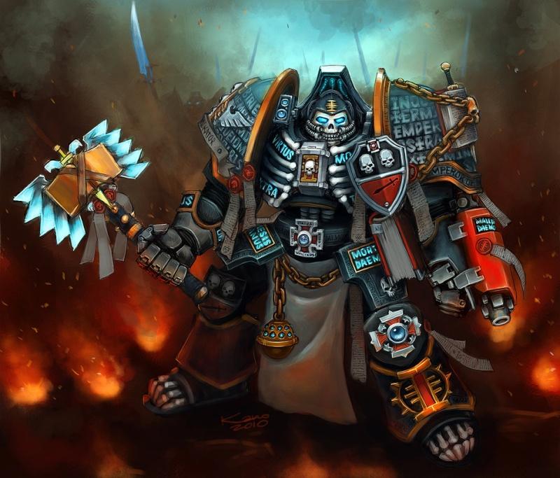l'inquisition et son bras armé Grey_k11