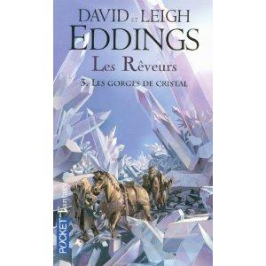 La Trétralogie des Rêveurs de EDDINGS David et Leigh  Les_ra14