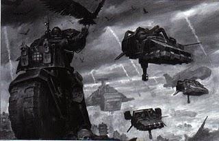 [WH40K] Codex  Raven Guard - Page 2 Raveng15