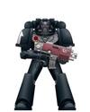 [Fluff] Space Marines Codex : les Chapitres 17_wor10