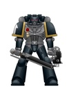 [Fluff] Space Marines Codex : les Chapitres 4_iron10