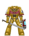 [Fluff] Space Marines Codex : les Chapitres 7_impe10