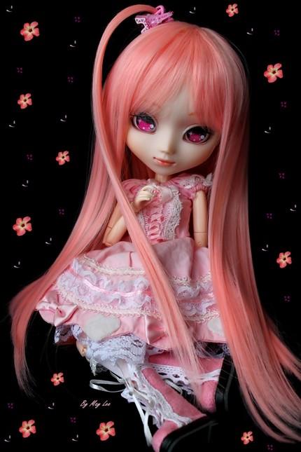 May Lee Doll : P.3 Gosse MAJ (+2 new : Kirakishou + Sousei) - Page 3 Img_0511