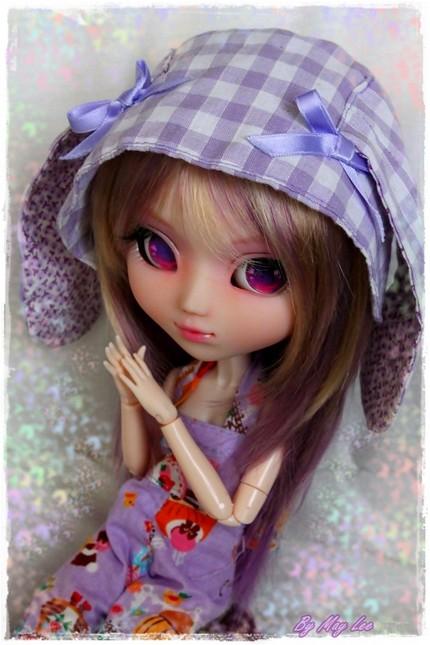 May Lee Doll : P.3 Gosse MAJ (+2 new : Kirakishou + Sousei) - Page 3 Img_3914