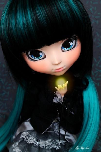 May Lee Doll : P.3 Gosse MAJ (+2 new : Kirakishou + Sousei) - Page 3 Img_4112