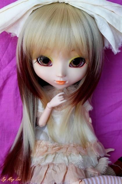May Lee Doll : P.3 Gosse MAJ (+2 new : Kirakishou + Sousei) - Page 3 Img_4215