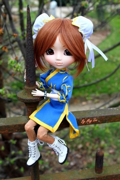 May Lee Doll : P.3 Gosse MAJ (+2 new : Kirakishou + Sousei) - Page 3 Img_4216