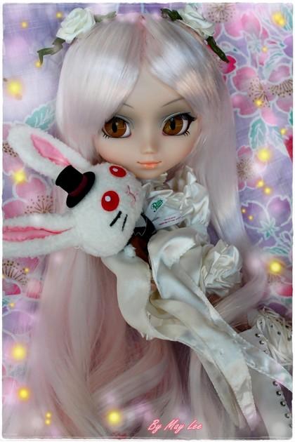 May Lee Doll : P.3 Gosse MAJ (+2 new : Kirakishou + Sousei) - Page 3 Img_4219