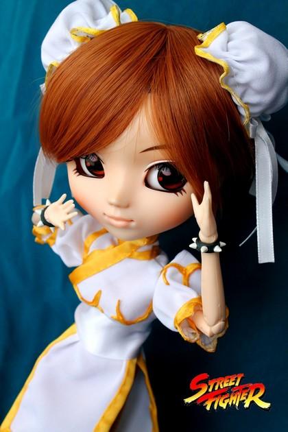 May Lee Doll : P.3 Gosse MAJ (+2 new : Kirakishou + Sousei) - Page 3 Img_4220