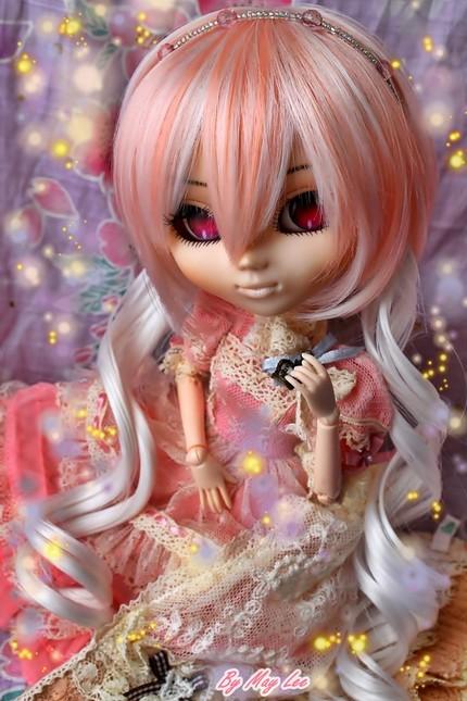 May Lee Doll : P.3 Gosse MAJ (+2 new : Kirakishou + Sousei) - Page 3 Lys_my10