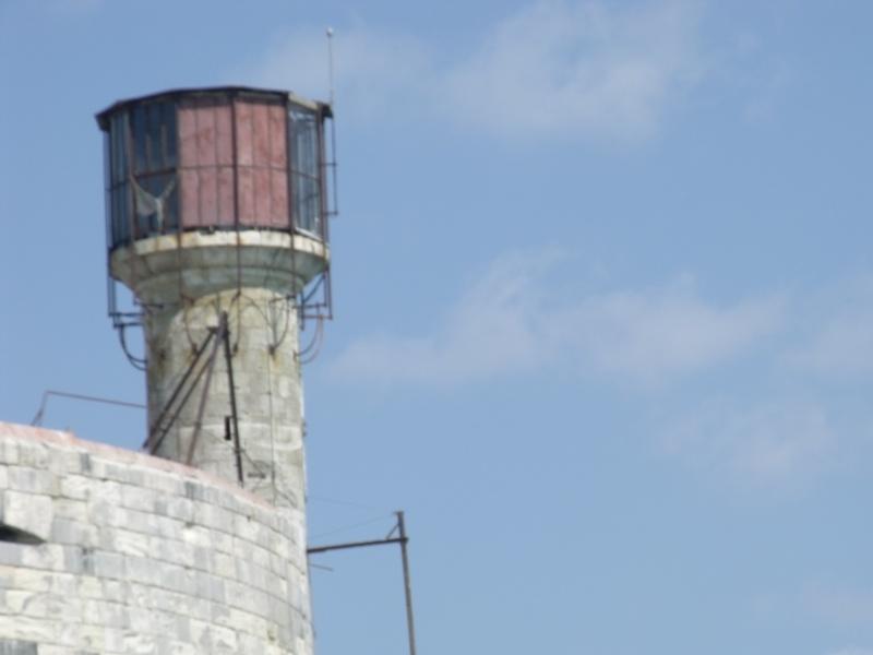 Restauration du fort et de la vigie - Du 29 août à 14 novembre 2011 Fort_b12