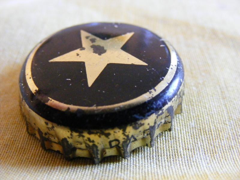 étoile du brasseur Dscf6314