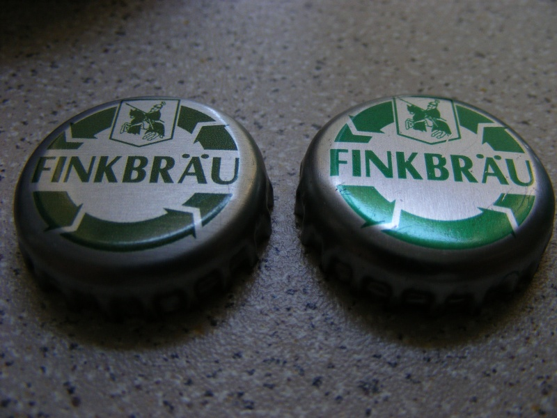 Finkbrau Dscf7310
