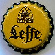 la nouvelle LEFFE Nectar...... Leffe_10