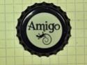 Amigo Amigo10