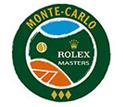 Ivan Lendl torna a giocare dopo 16 anni - Pagina 2 Mc10