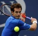 Andy  Murray - Pagina 2 Andy11