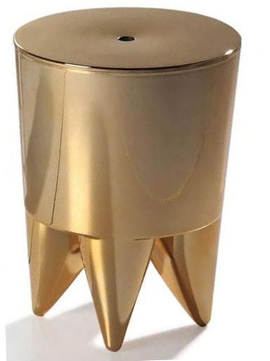 (designer) Philippe Starck 00000017