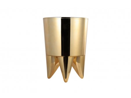 (designer) Philippe Starck Bubu-i10