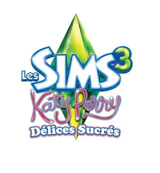 Les SimsTM 3 Katy Perry Délices Sucrés Mini_s11
