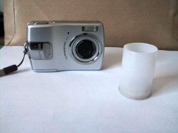 Bricolage pour effet original de photos... Photo-10