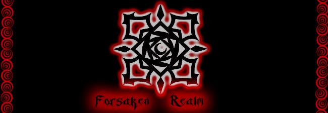 Forsaken Realm