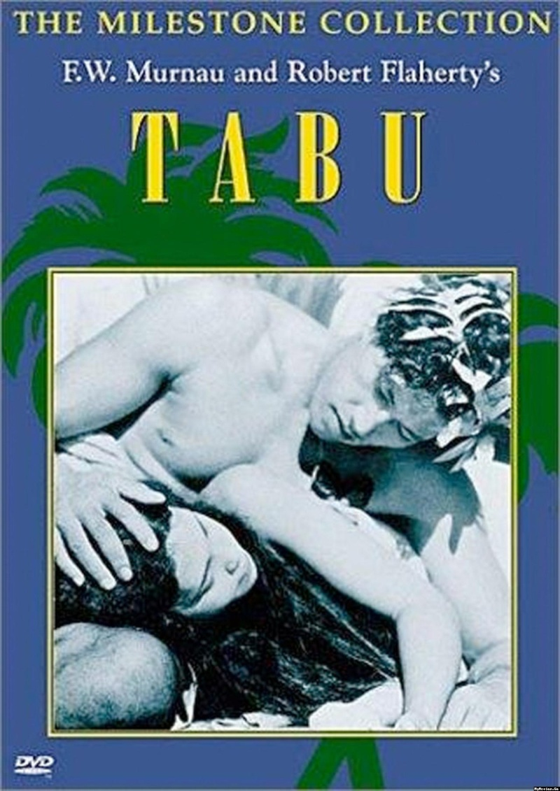 Tabu - A Story of the South Seas (1931) 2n65lf10