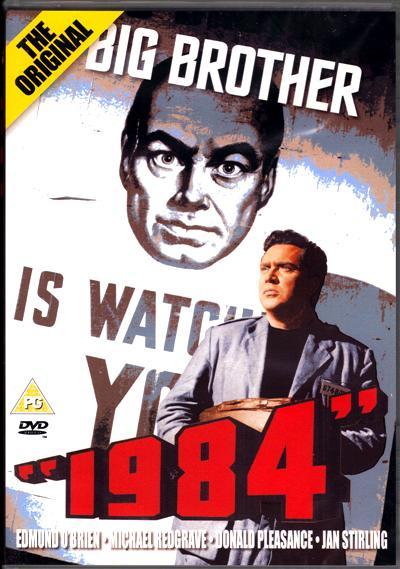 1984 (1956) 3052_110