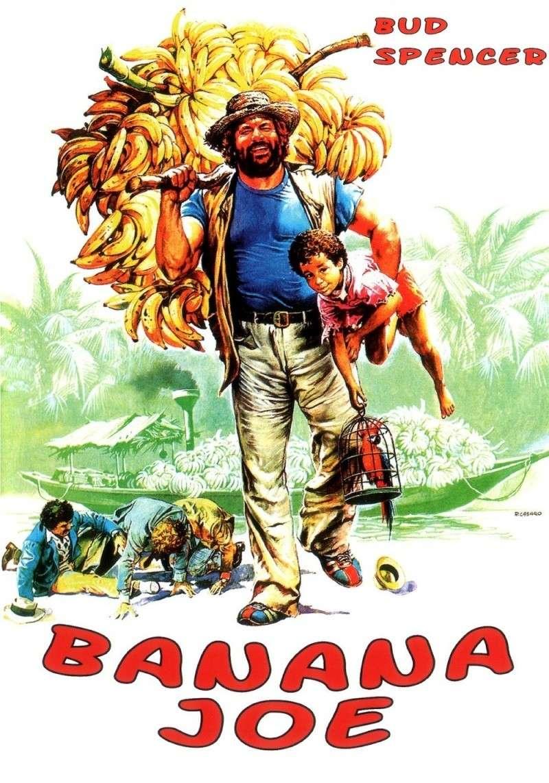 Banana Joe (1982) 4zmdlh10