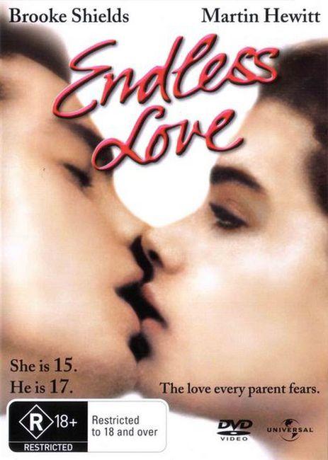 Endless Love (1981) Amor_s10