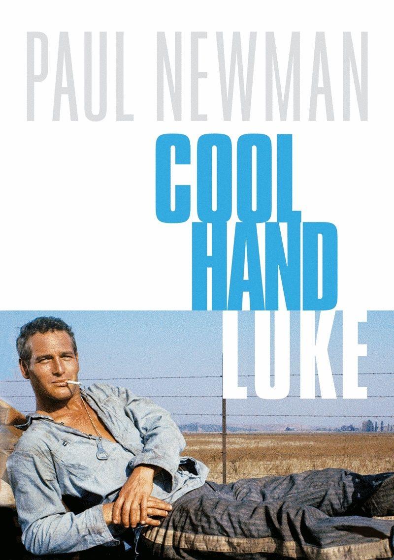 Hladnoruki Kažnjenik (Cool Hand Luke) (1967) Cool-h10