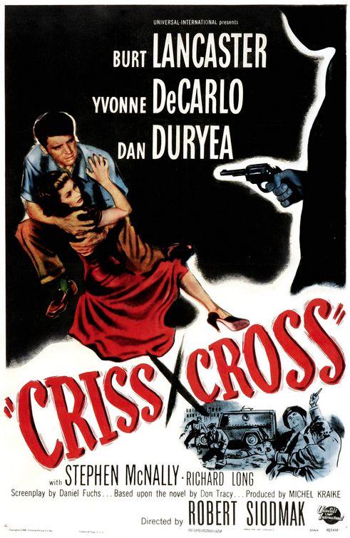 Criss Cross (1949) Criss_10