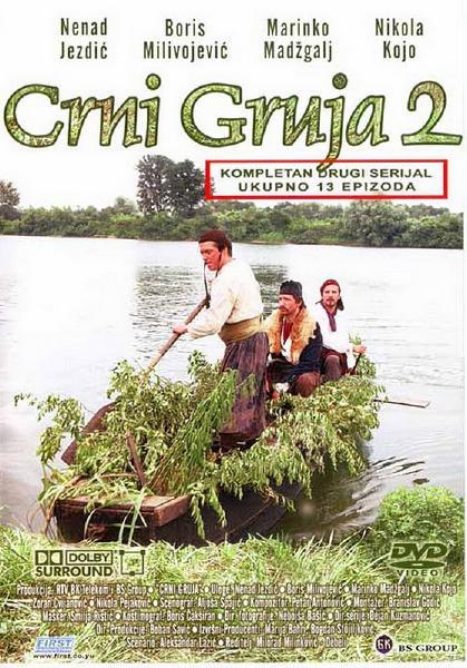 Crni Gruja (Serijal 2) Crni_g10