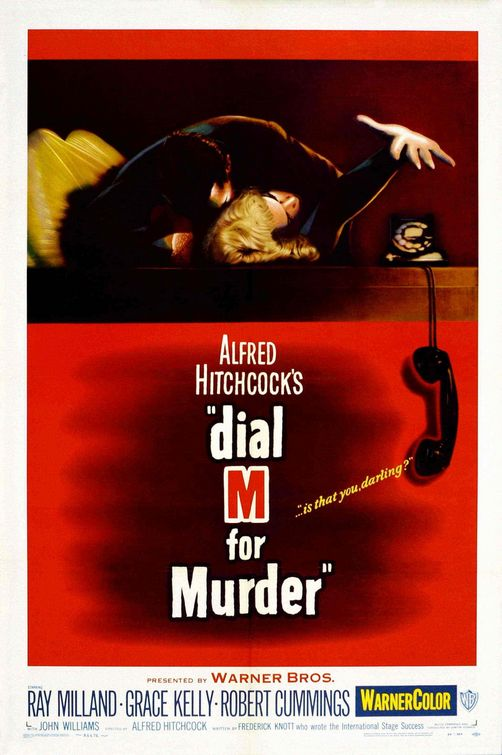 Pozovi M Radi Ubistva (Dial M for Murder) (1954) Dial-m10