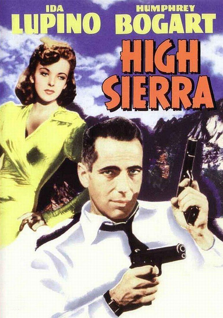 Visoka Sijera (High Sierra) (1941) High_s10