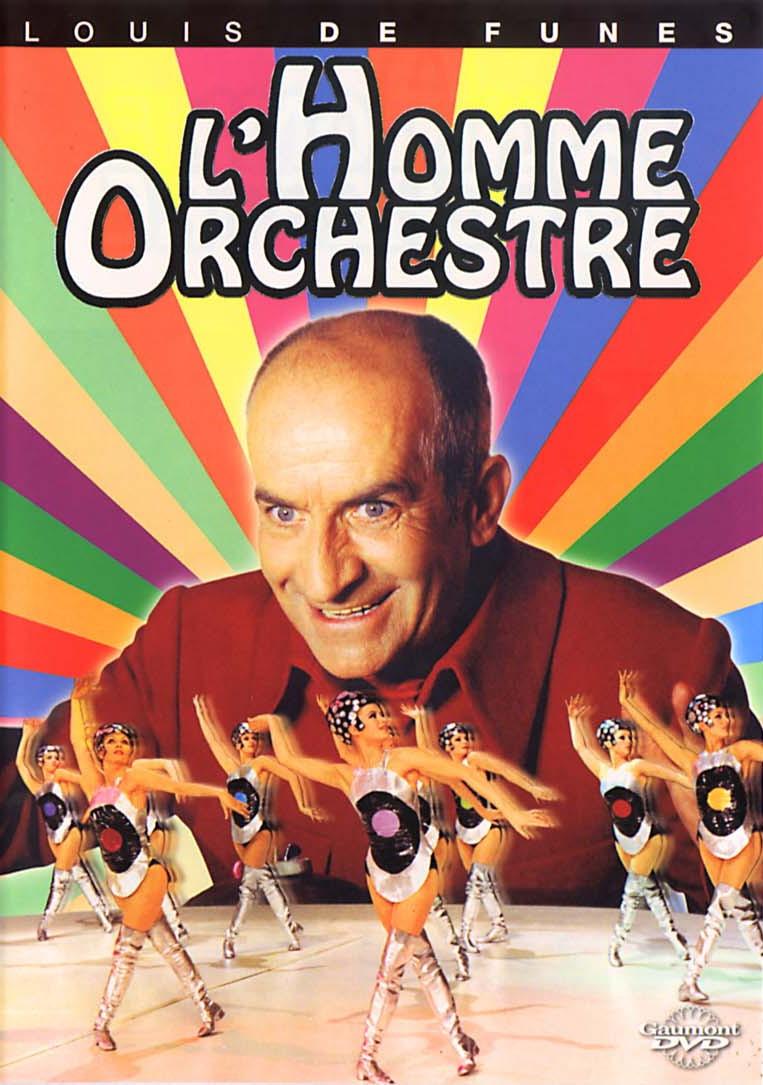 Čovek Orkestar (L'homme Orchestre) (1970) Homme_10
