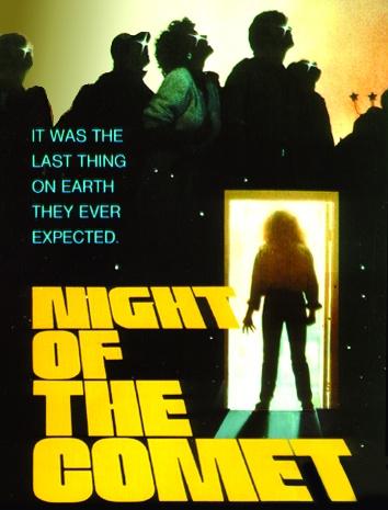 Noć Komete (Night Of The Comet) (1984) Night-10