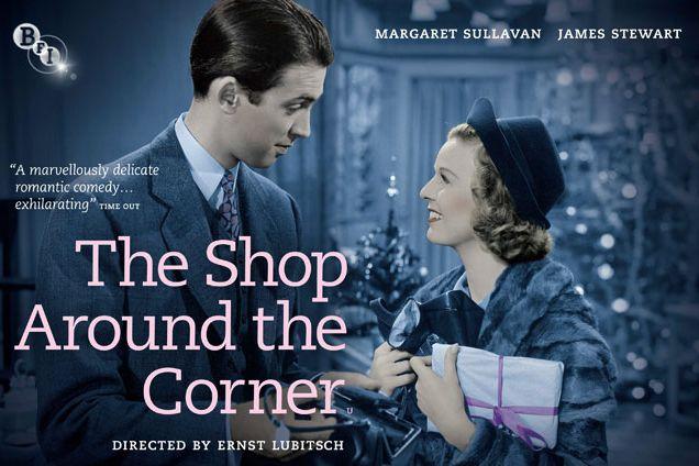 Trgovina Iza Ugla (The Shop Around the Corner) (1940) Shop110
