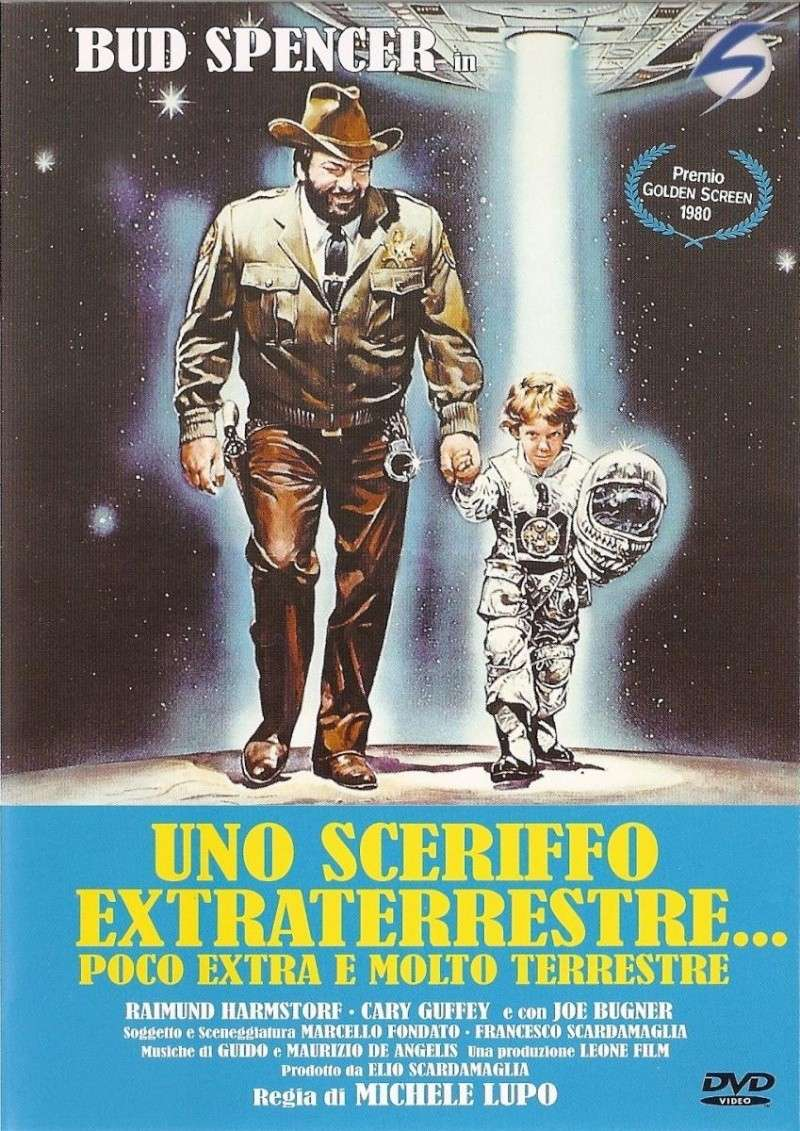 The Sheriff And The Satellite Kid (1979) The_sh10
