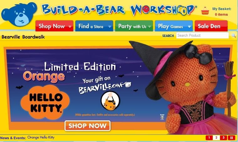 Free forum : Bearville Boardwalk - Portal Hello_10