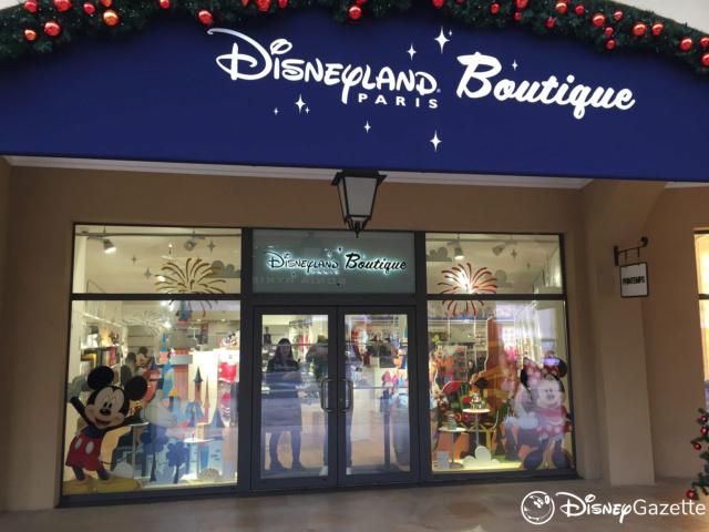 Les boutiques Disney Store FR en général - Page 21 Dlp-bo11