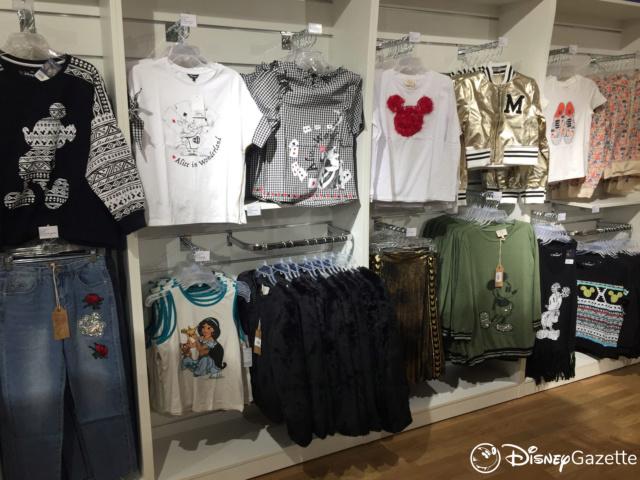 Les boutiques Disney Store FR en général - Page 21 Dlp-bo13
