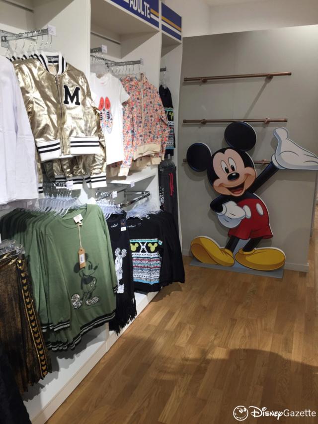 Les boutiques Disney Store FR en général - Page 21 Dlp-bo14