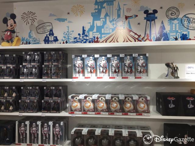 Les boutiques Disney Store FR en général - Page 21 Dlp-bo16