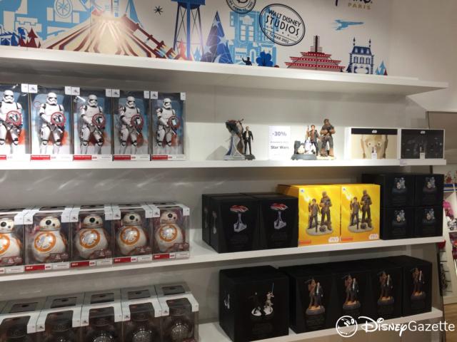 Les boutiques Disney Store FR en général - Page 21 Dlp-bo17