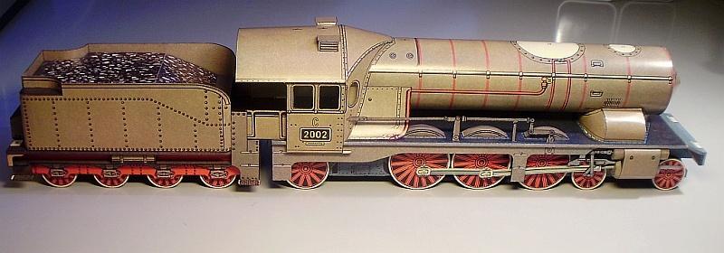 Schreiber-Reprint des Landesmuseum Stuttgart - Dampflok Württembergische C - Seite 4 Lok_un10