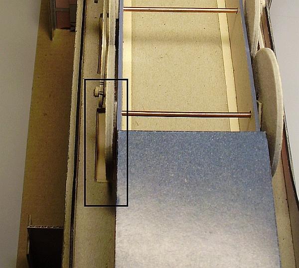 Schreiber-Reprint des Landesmuseum Stuttgart - Dampflok Württembergische C - Seite 4 Spurwe10