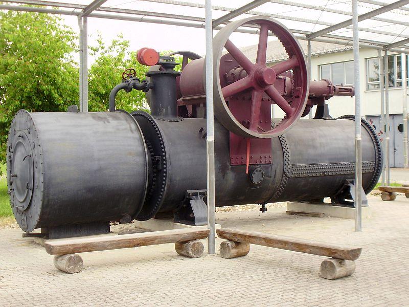 Was ist das - eine Dampfmaschine? Was_is10